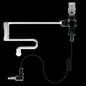 单听耳机JH-617-1N