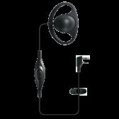 耳挂式耳机NR P01H0