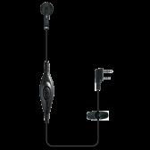 耳塞式耳机NR P01-E00