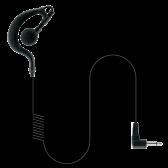 单听耳机JH-617
