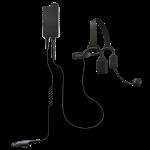 骨导耳机SV01G08
