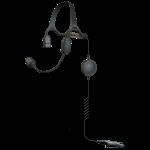骨导耳机 NR G08