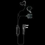 骨导耳机JH-SE001