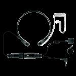 喉控耳机JH-314-1