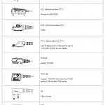 2014香港10月展B5-3(cs4)sss-27